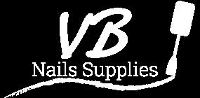 VB Nails